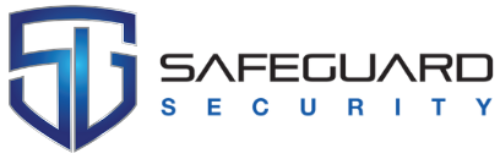 Safeguard Security Australia